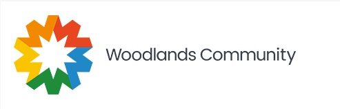 woodlands community