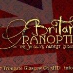 britannica panopticon