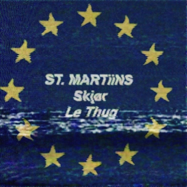 le thug t martins king tuts 30 june