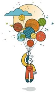 Baloon Spot