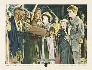 Last-mohicans-1920,jpg