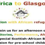 african women womens library