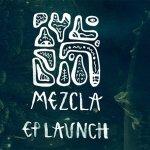 Merzcia, E.P. Launch, Glasgow Jazz Festival, The Hug and Pint, 21 June, 2017