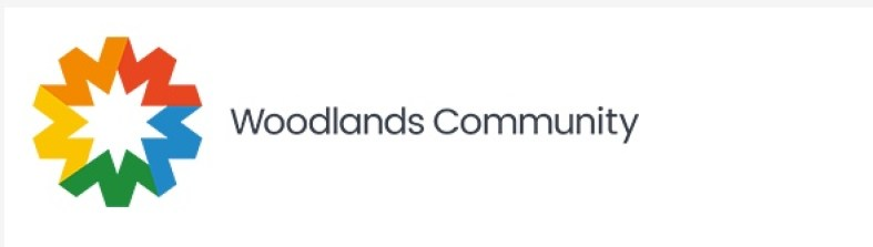 woodlands community