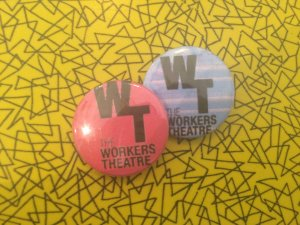 workerstheatregladcafe