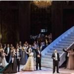 sofia coppola' a traviata