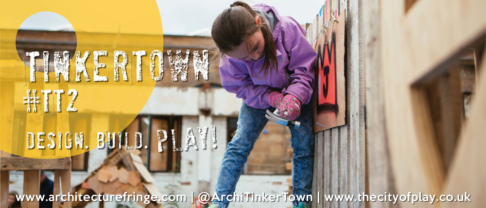 tinkertown design build play