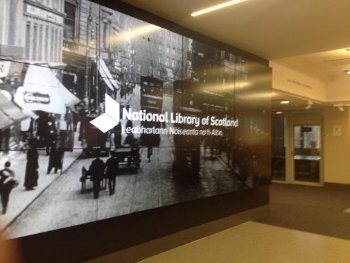 nationallibrary