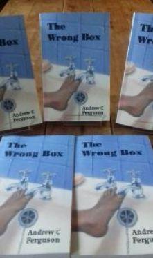 wrongbox-proofs-web