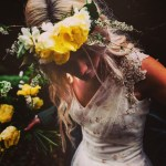 Fairytale Bespoke Vintage Wedding Fair by Bohemia, Kibble Palace, 24 September, 2017