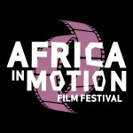 Africa in Motion – Classic and contemporary African films come to Scotland  27 October – 5 November, 2017