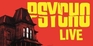 PSYCHO_LIVE