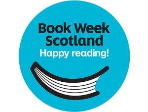 book week scotland 2017