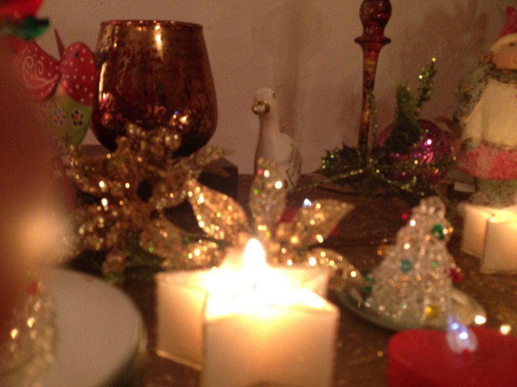 christmas-sparkle-1024x768