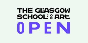 glasgow school of art undergraduat