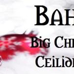bahookies big christmas rock ceilidh bash