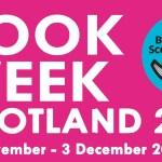 Book Week Scotland 2017 , West Dunbartonshire Libraries