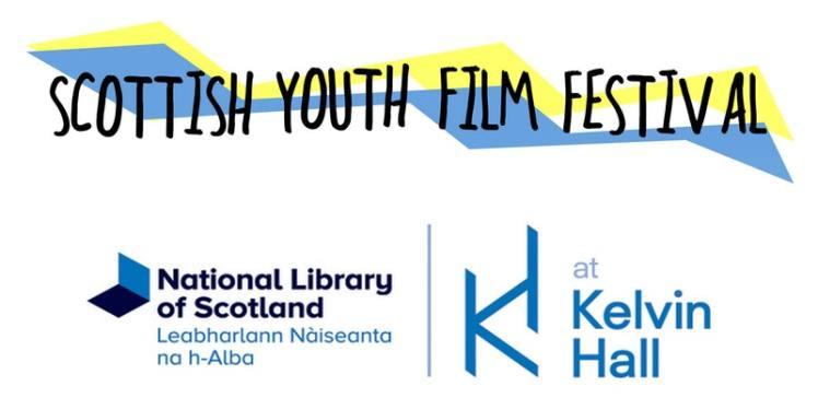 scottish yout film festival
