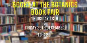 book fair christmas