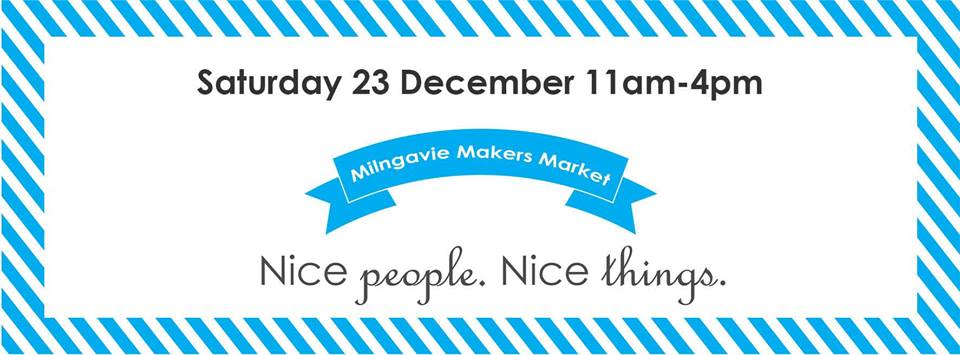 makers mkt milngavie