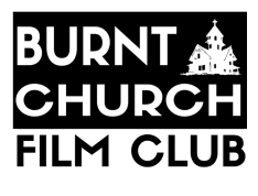 burnt church logo