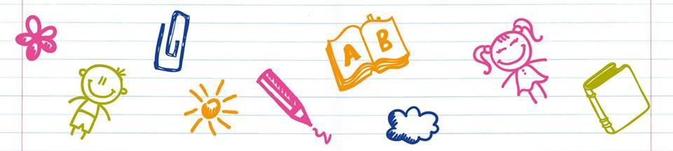 aye write wee write