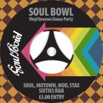 Soul Bowl, Partickhill Bowling and Community Club