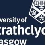 Scottish Women Writers with Linda Jackson of University of Strathclyde Creative Writing