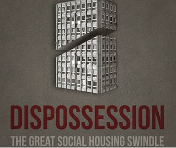 dispossesion