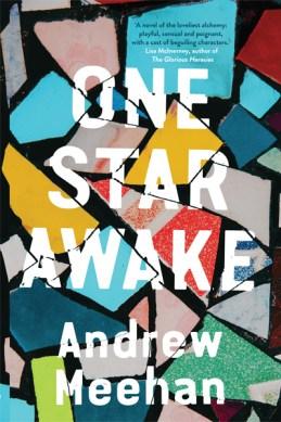 One-Star-Awake