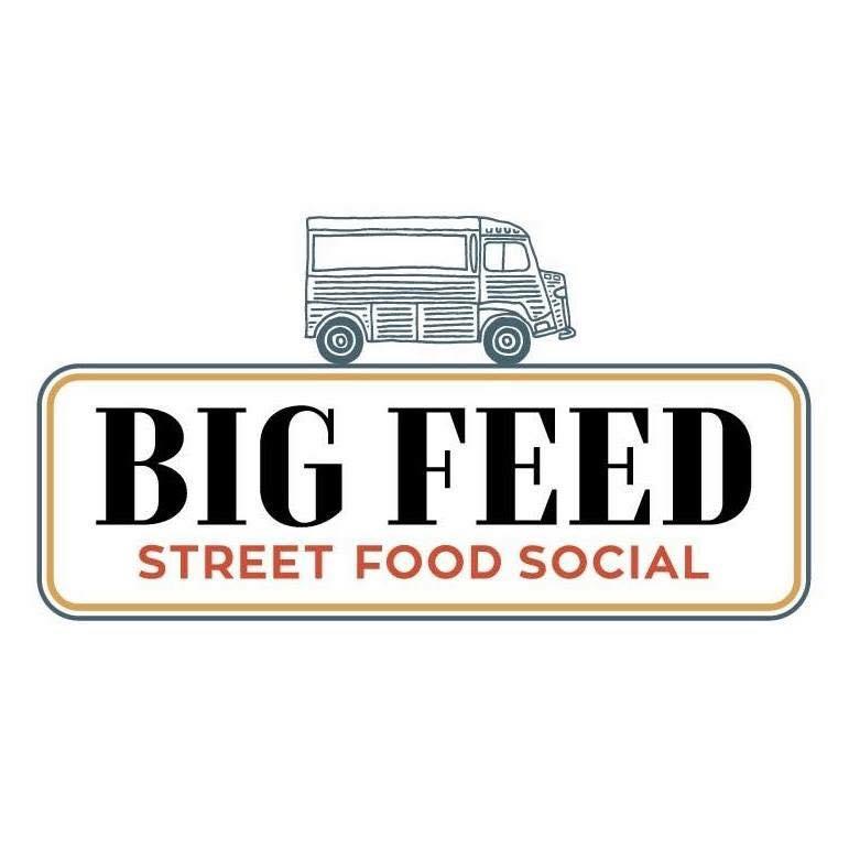 big feed street food social