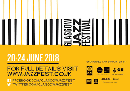 glasgow jazz fest web address