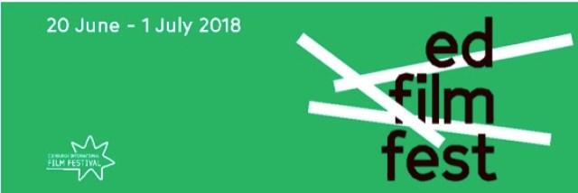 EIFF 2018