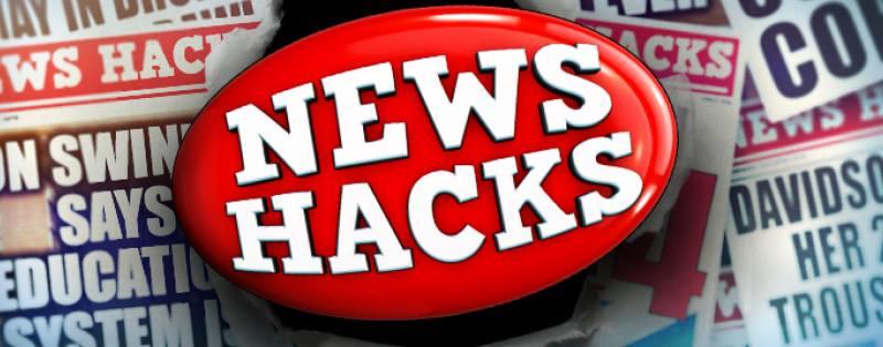 new hacks