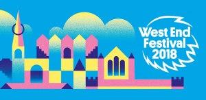 wst end festival 2018