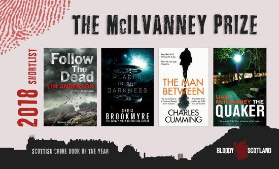 2018-McIlvanney-Prize-Shortlist-Bloody-Scotland
