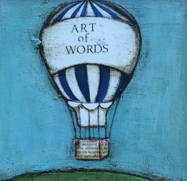 art-of-words