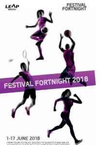 festival fortnight.00004