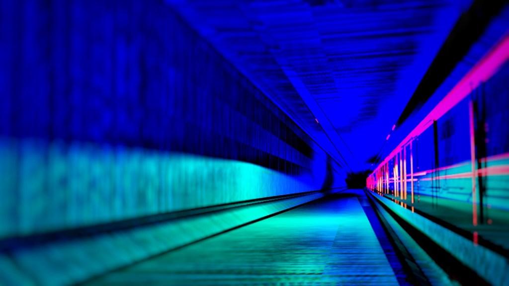 Cryptic Portal 2_Credit Robbie Thomson