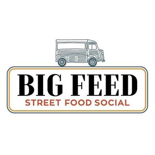 big feed logo