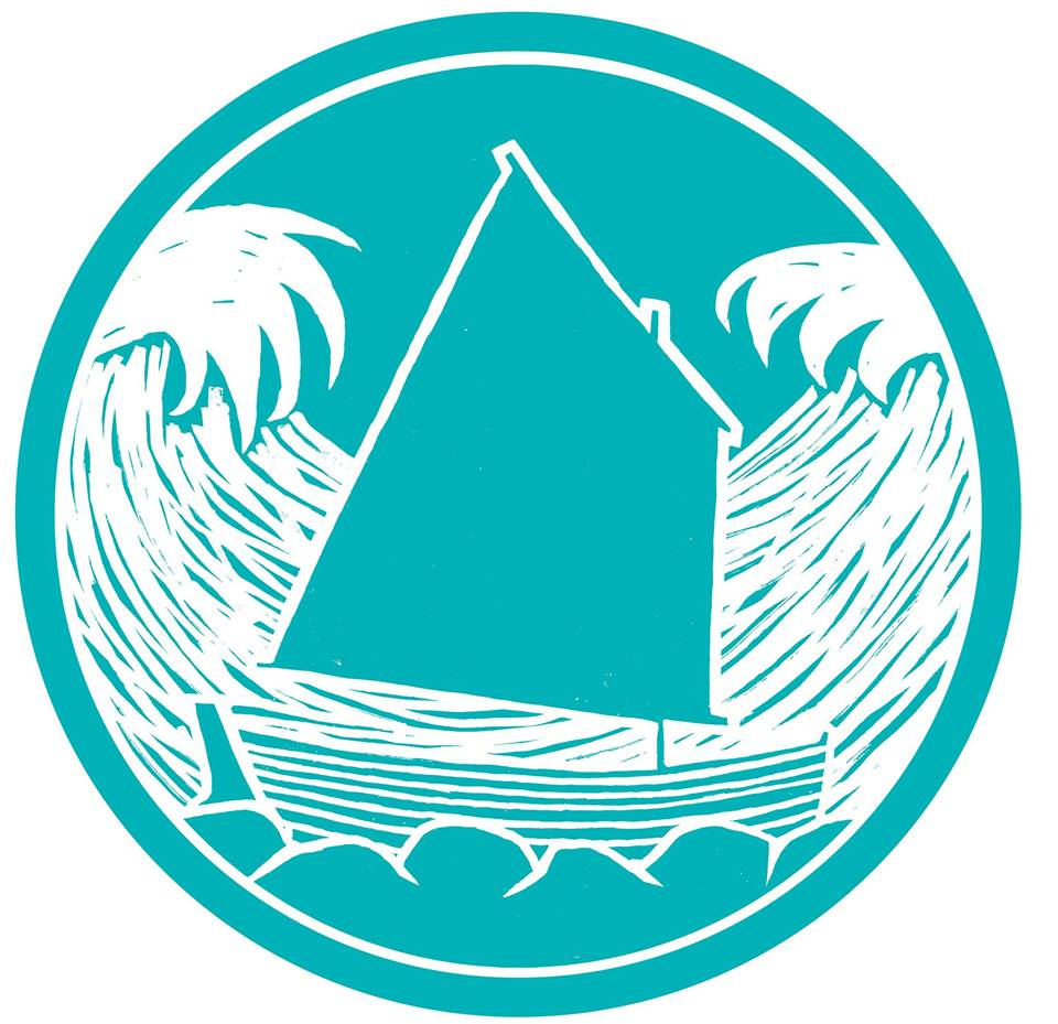 clydbuilt ship logo