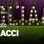 Pagliacci, Scottish Opera visits Paisley, July 2018