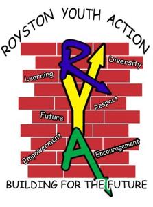 royston yough acct