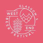 Glasgow West End Beer Festival, Cafe Source, Hillhead Sports Club