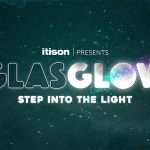 GlasGLOW at the Botanic Gardens – Hallowe'en