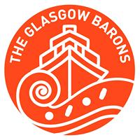 glasgow barons