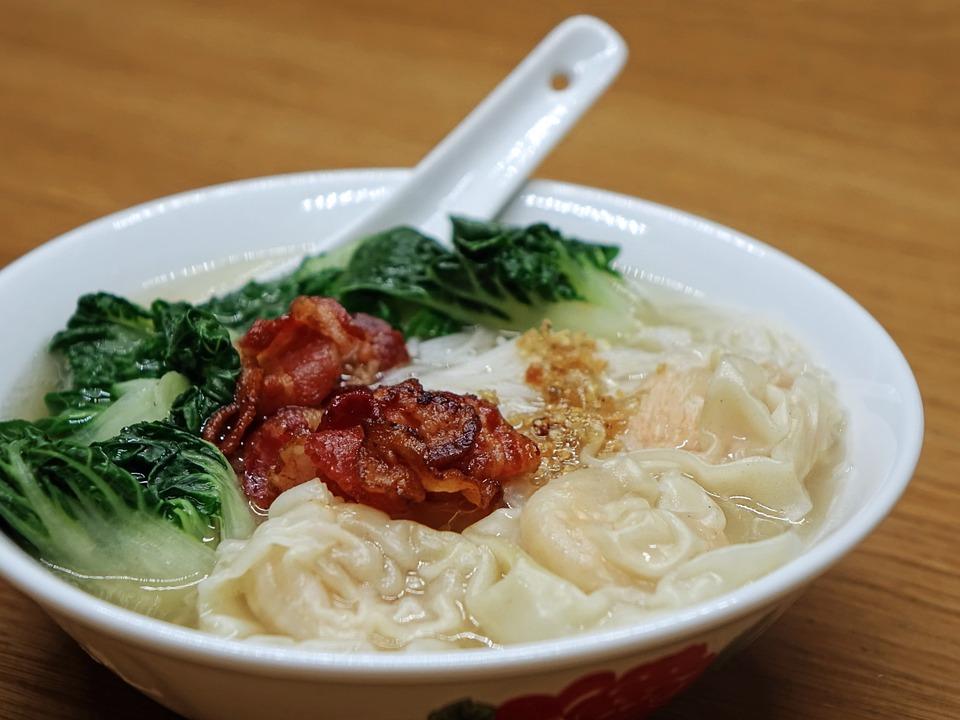 noodle-1014182_960_720