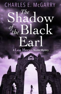 shadow black earl