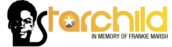 starchild logo