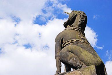 unicorn20181